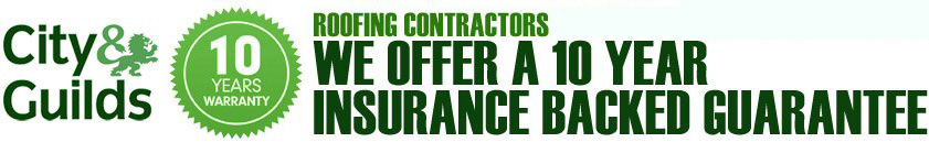 We are members of the